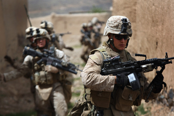 Marines+Continue+Counterinsurgency+Operations+02rgL_U37g6l