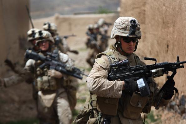 Marines+Continue+Counterinsurgency+Operations+02rgL_U37g6l