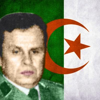 AlgeriaToufik-400x400